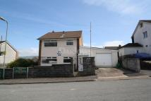 3 bed Detached home for sale in St. Christophers Drive...