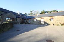 3 bedroom Barn Conversion in Cwarrau Mawr Farm Lane ...