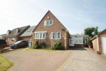 Bungalow for sale in Heol Cwarrel Clark...