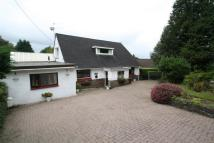 5 bedroom Detached house for sale in Mountain Road, Caerphilly