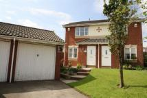 semi detached house for sale in Emanuel Close...