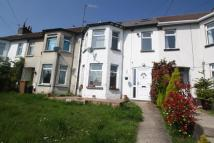 3 bedroom semi detached home for sale in Tyn Y Wern Terrace...