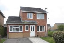 3 bed Detached house for sale in Half Acre Court...