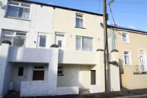End of Terrace property in Wyndham Street, Machen...