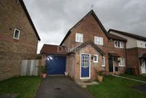 3 bed semi detached house for sale in Heol Ynys Ddu...