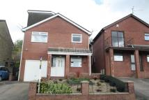 Garth View Detached house for sale