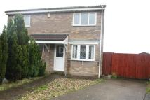 2 bedroom semi detached house for sale in Brynawel, Caledfryn...