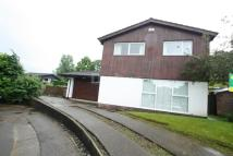 Ffos Y Hebog Detached house for sale
