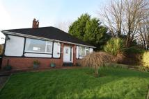 3 bed Bungalow in Court Road, Caerphilly