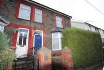 3 bedroom End of Terrace home for sale in Thomas Street...
