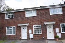 Terraced property for sale in St. Margarets Park...