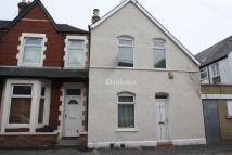 property for sale in York Street, Canton