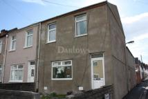 3 bed End of Terrace property for sale in Severn Road, Canton