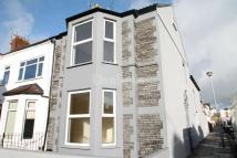 2 bedroom Flat for sale in Brunswick Street, Cardiff