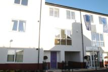 4 bed new house in Penarth Heights, Penarth