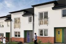 3 bedroom new property for sale in Penarth Heights, Penarth