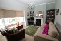 Paget Street Flat for sale