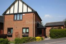 3 bedroom Detached home for sale in Clos Y Cwarra, St Fagans