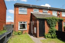 3 bed semi detached property in Oakley Place, Grangetown