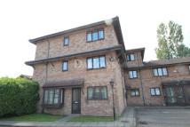 Flat in Clive Mews, Canton