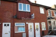 2 bedroom Flat for sale in Brecon Court, Canton