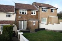 3 bedroom Terraced property in Giles Road, Blaenavon