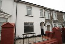 2 bed Terraced property in New James Street...