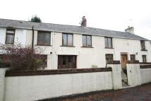 Cottage for sale in Millbrook Place...