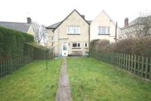 3 bedroom semi detached house in Rowan Crescent