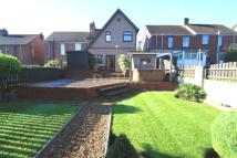 4 bed semi detached home for sale in Fountain Road...