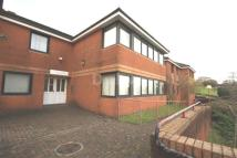 1 bedroom Flat in Trem y Mynydd, Blaenavon...