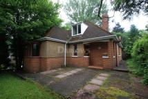 3 bed Detached property in Belle Vue, Old Pant Road...