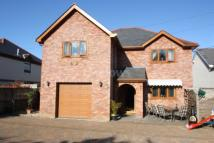 Woodlands Detached house for sale