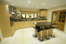 4 bed Detached home in Penygarn, Pontypool