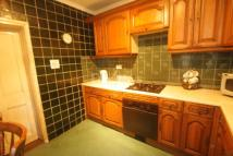 4 bed Terraced house for sale in South  Street, Sebastopol