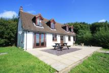 3 bed Detached property for sale in The Green, Tranch