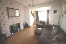 4 bed Detached property in St. Matthews Road...