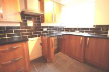 2 bed Flat in Edlogan Way...