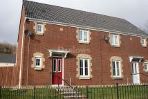3 bedroom semi detached property in Mill Court, Crumlin...