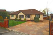 4 bed Bungalow for sale in Ashford Close...