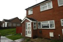 End of Terrace home for sale in Pentwyn Terrace, Pentwyn