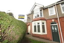 Old Lane semi detached house for sale