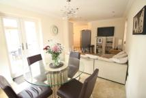 5 bed Detached home in Rhiw Franc Place...