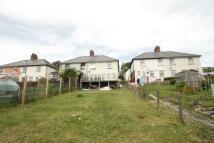 3 bedroom semi detached home for sale in Waunddu, Pontypool