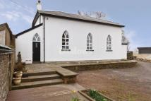 property for sale in Chapel, Henllys