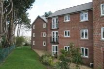 Flat for sale in Cwrt Brynteg...