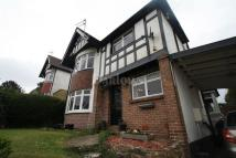 4 bed Detached home for sale in Heol Isaf, Radyr, Cardiff