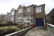 4 bed semi detached house for sale in Wellwright Road...