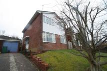 4 bedroom Detached property for sale in Bron Haul , Pentrych ...