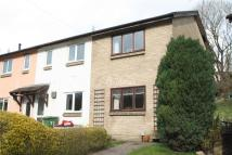 End of Terrace house for sale in Glan-y-Ffordd, Taffs Well